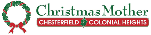 Chesterfield Christmas-Mother